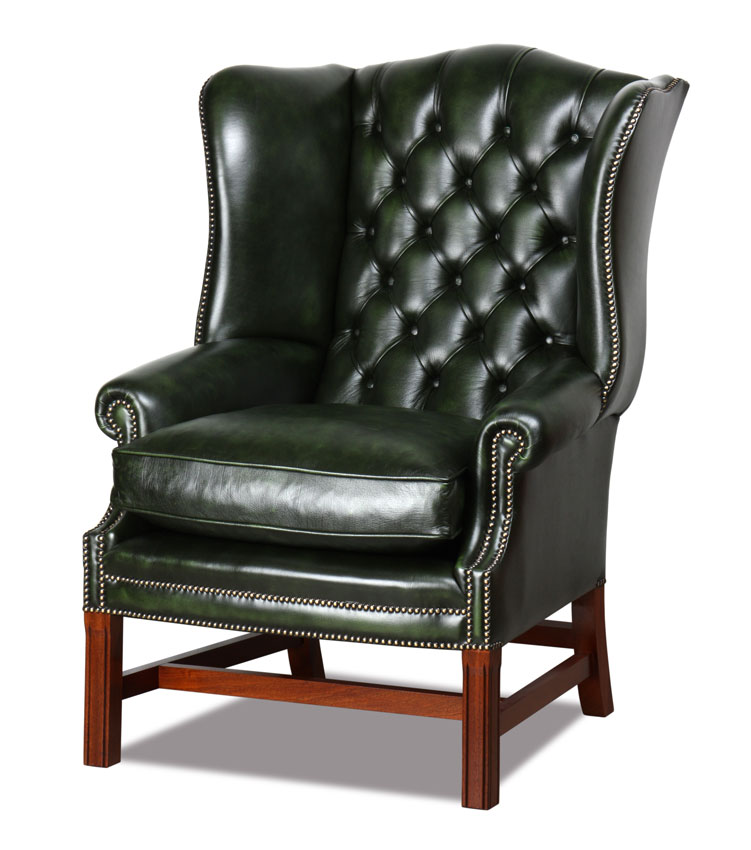 devon klassisch in gr n. Black Bedroom Furniture Sets. Home Design Ideas
