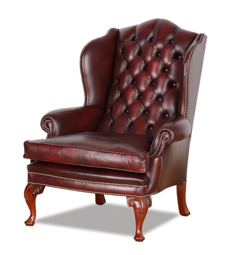 der empire ist ein britischer klassiker. Black Bedroom Furniture Sets. Home Design Ideas