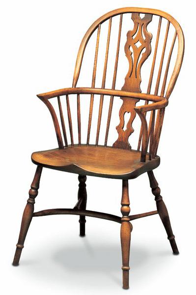 windsor st hle original aus england in manufakturqualit t. Black Bedroom Furniture Sets. Home Design Ideas